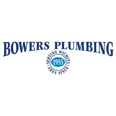 Bowers Plumbing
