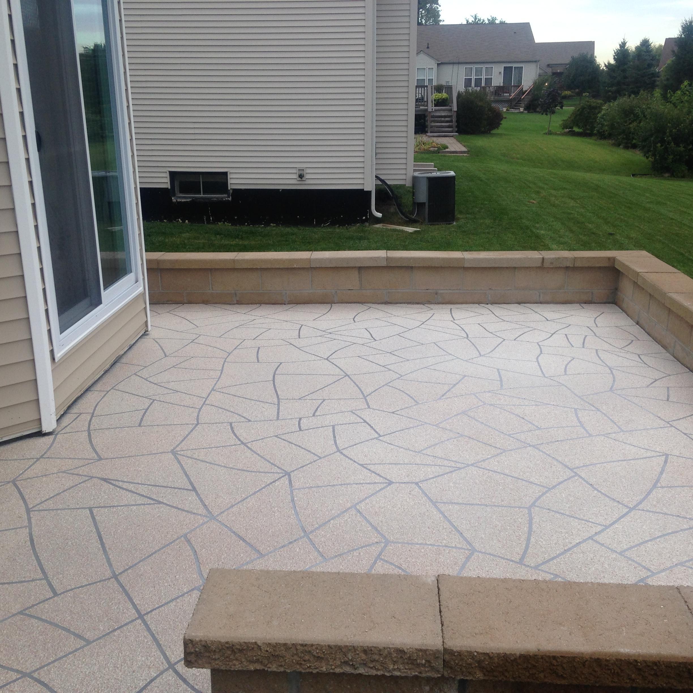 Concrete Technology of SE Michigan image 2