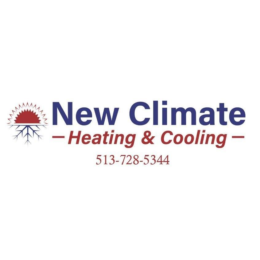 New Climate Heating & Air Conditioning