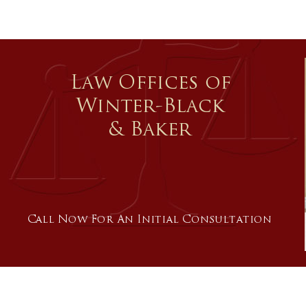Law Offices of Winter-Black & Baker