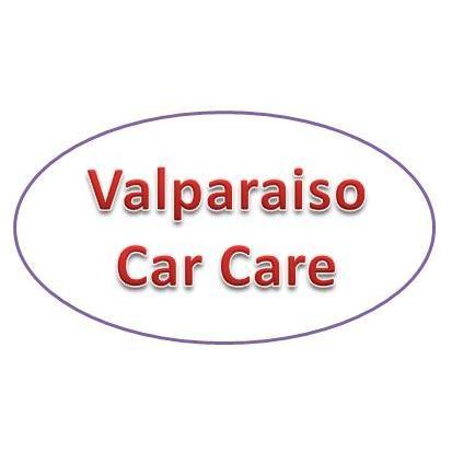 Valparaiso Car Care/Transmission