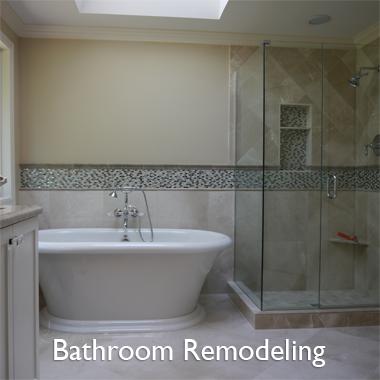 Innovative Kitchen & Bath image 2