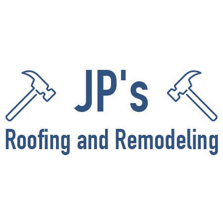 JP's Roofing and Remodeling