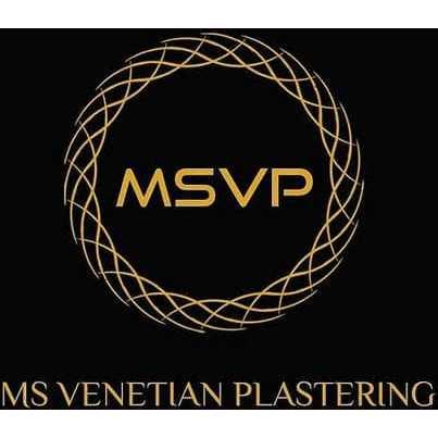 MS Venetian Plastering