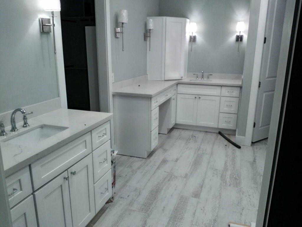 Artech design inc - DBA Floors Kitchen and Bath image 6