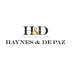 Haynes Law Group