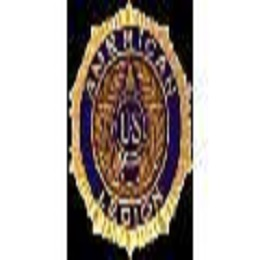 American Legion Limestone Post 979 image 0