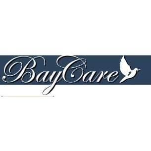 BayCare Health Management