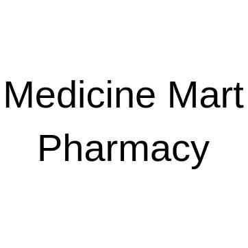 Medicine Mart Pharmacy