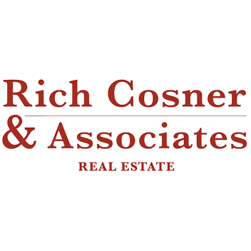 Rich Cosner & Associates