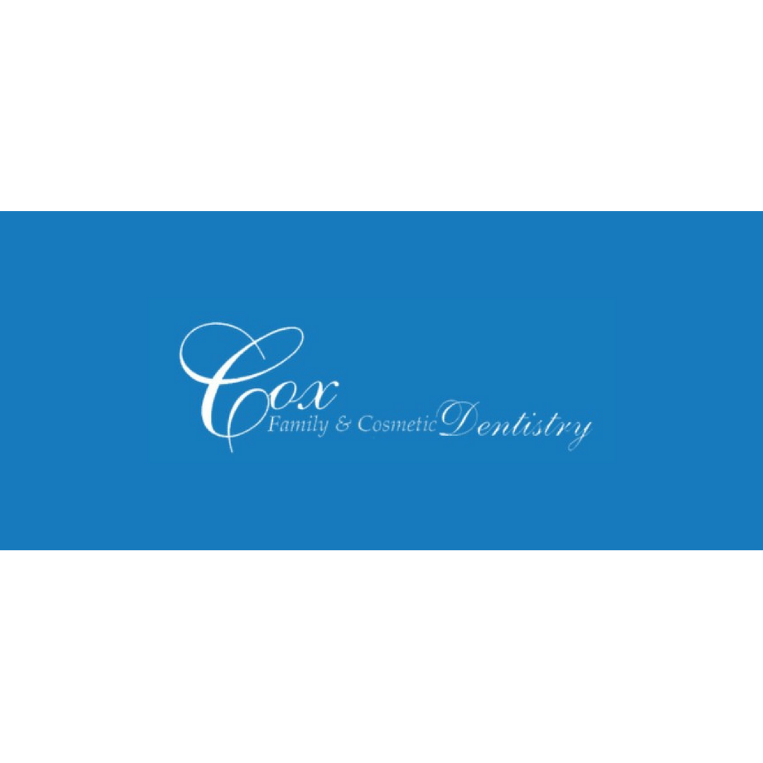 Cox Family & Cosmetic Dentistry