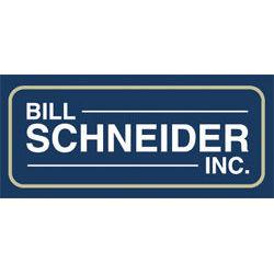 Bill Schneider Inc. image 3