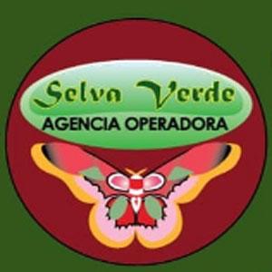 Selva Verde Agencia Operadora de Turismo