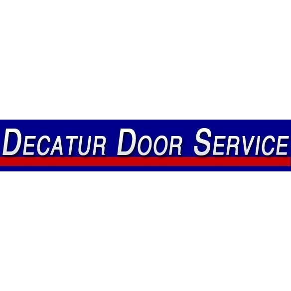 Decatur Door Service In Decatur Al 35603 Citysearch