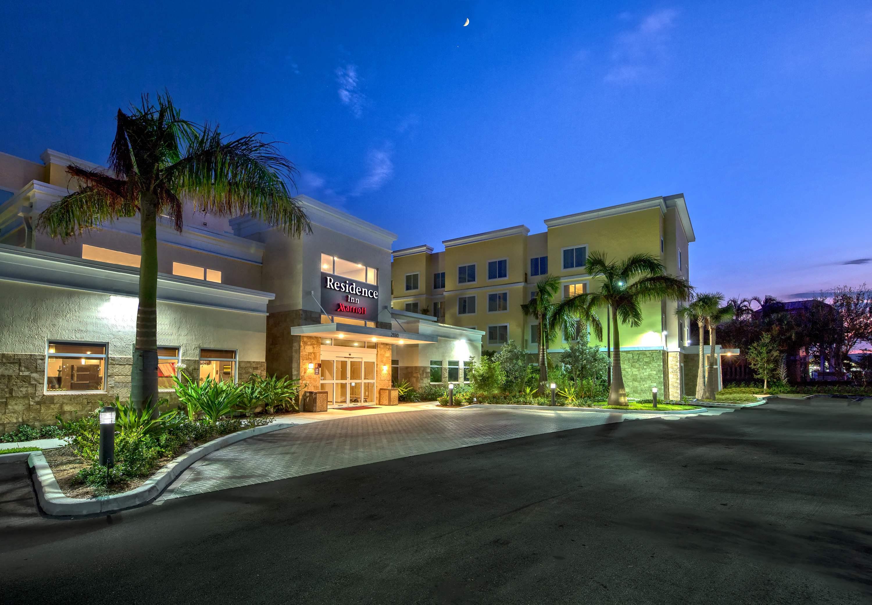 Hotel Fort Lauderdale Marriott Pompano Beach Resort Spa