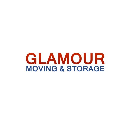 Glamour Moving Company, Inc.