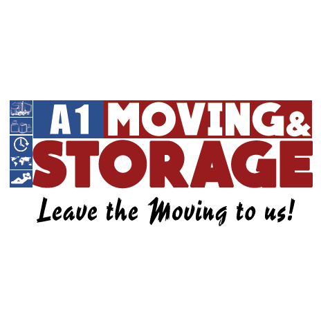 A1 Moving and Storage