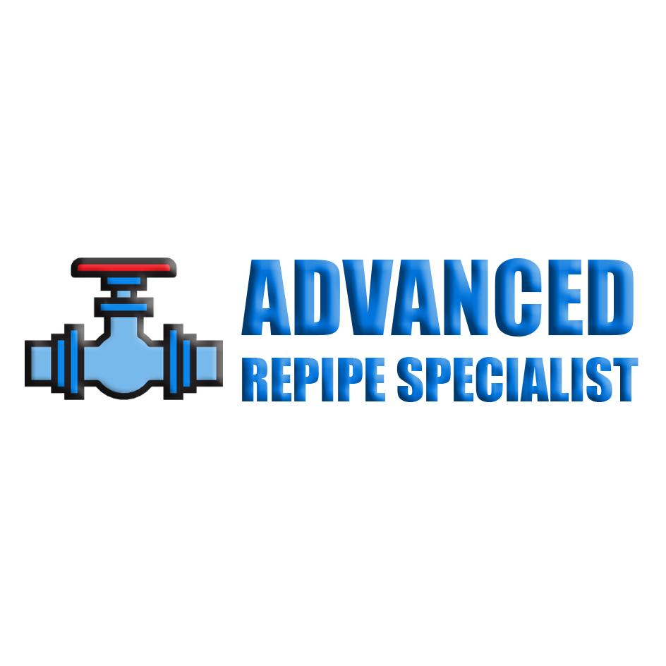 Advanced Repipe Specialist