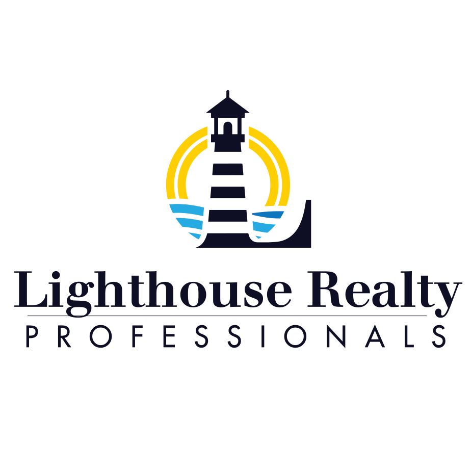 Lighthouse Realty Professionals