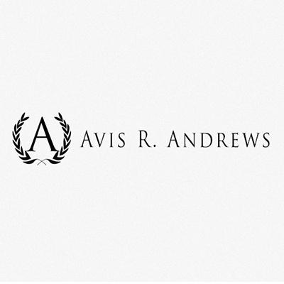 Avis R. Andrews