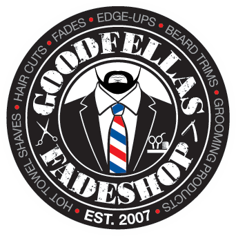 Goodfellas BARbershop & GoodGirls HairBAR image 0