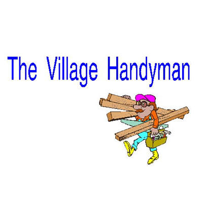 The Village Handyman