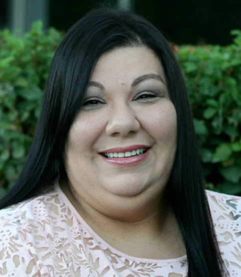 Julie Domenick: Allstate Insurance image 3