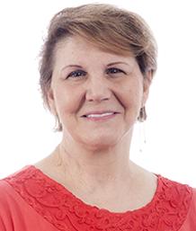 Dr. Denise J. Giuffrida, MD
