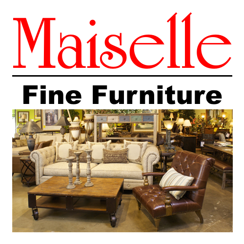 Maiselle Fine Furniture Discount Furniture Store Orange County Ca Foothill Ranch Ca