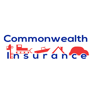 Commonwealth Insurance Center image 0