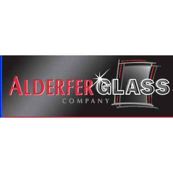 Alderfer Glass Co. - Telford, PA - Auto Glass & Windshield Repair