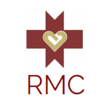Rochester Medical Center