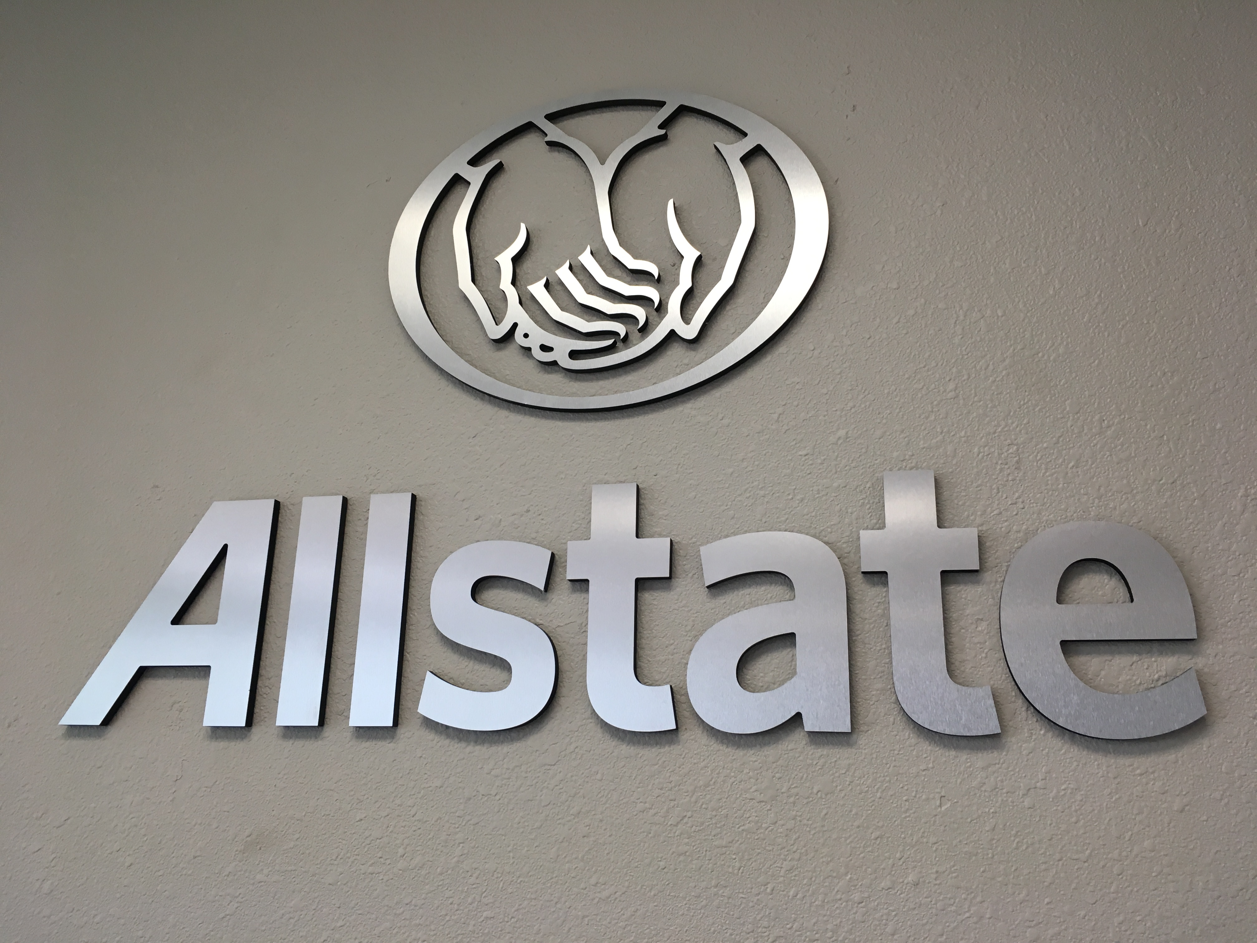 Allstate Insurance Agent: David D Harrington image 2