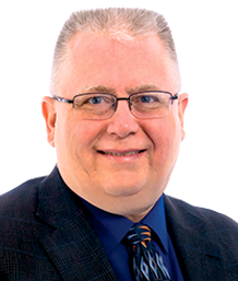 Dr. Lyndell D. Scoles, MD