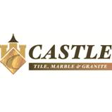 Castle Tile, Marble  and  Granite Inc. image 5