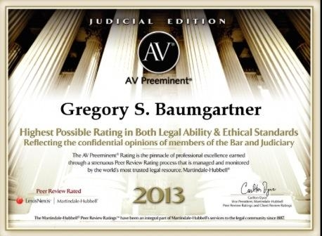 Leading Personal Injury Lawyers Baumgartner Law Firm (281) 587-1111
