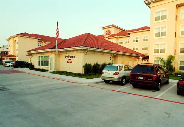 Residence Inn by Marriott Houston-West University image 8
