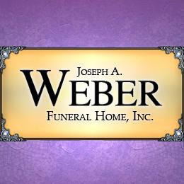 Weber Funeral Home Ronkonkoma Ny
