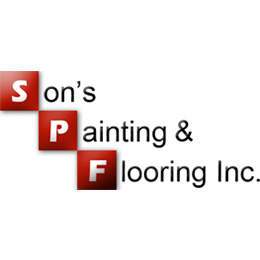 Son's Painting & Flooring image 1