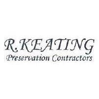 R Keating & Sons - Ely, Cambridgeshire CB6 2RA - 01353 778128 | ShowMeLocal.com