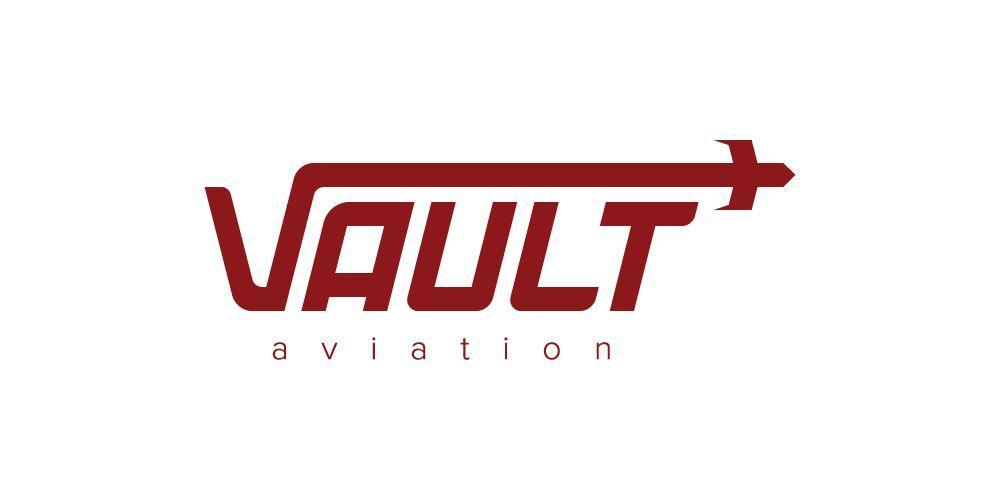 Vault Aviation image 1
