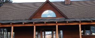 Paragon Roofing image 5