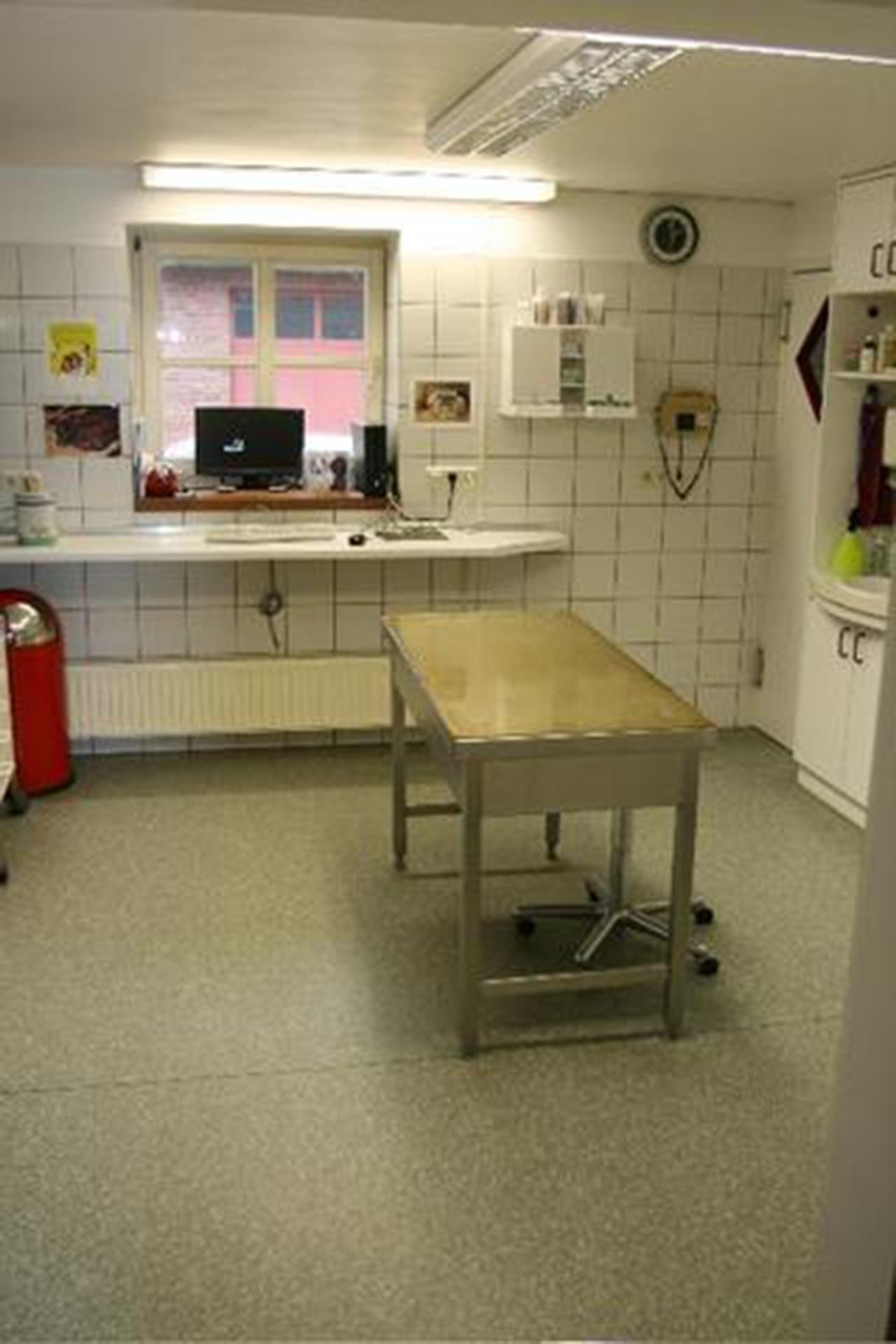hesselmann tierarzt oberhausen