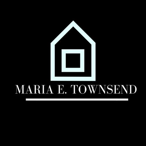 Maria Elena Townsend, Realtor®, Keller Williams Memorial