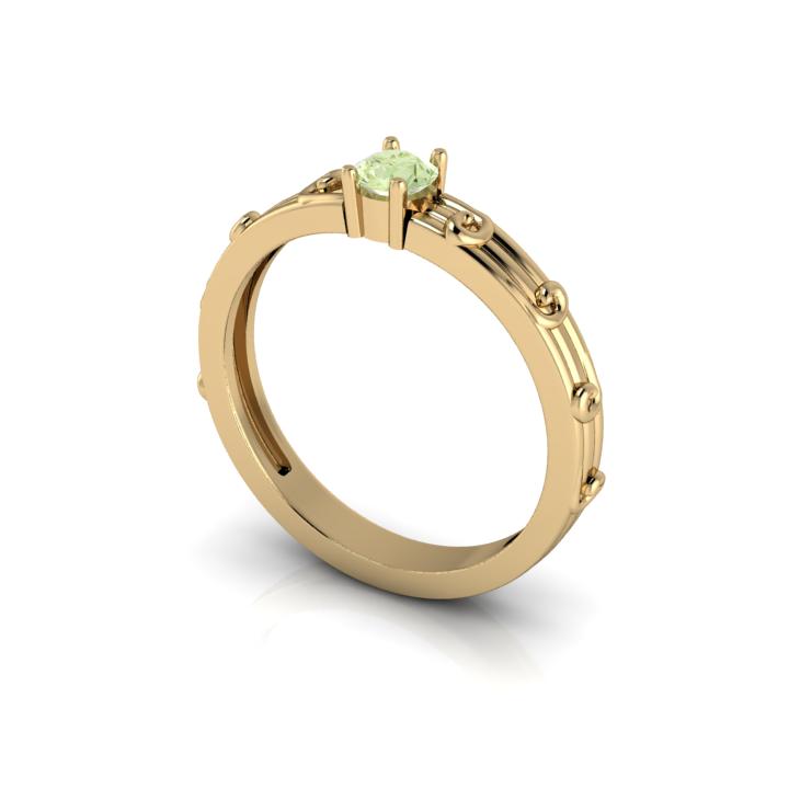 Edwards Custom Jewelry & Repair image 12