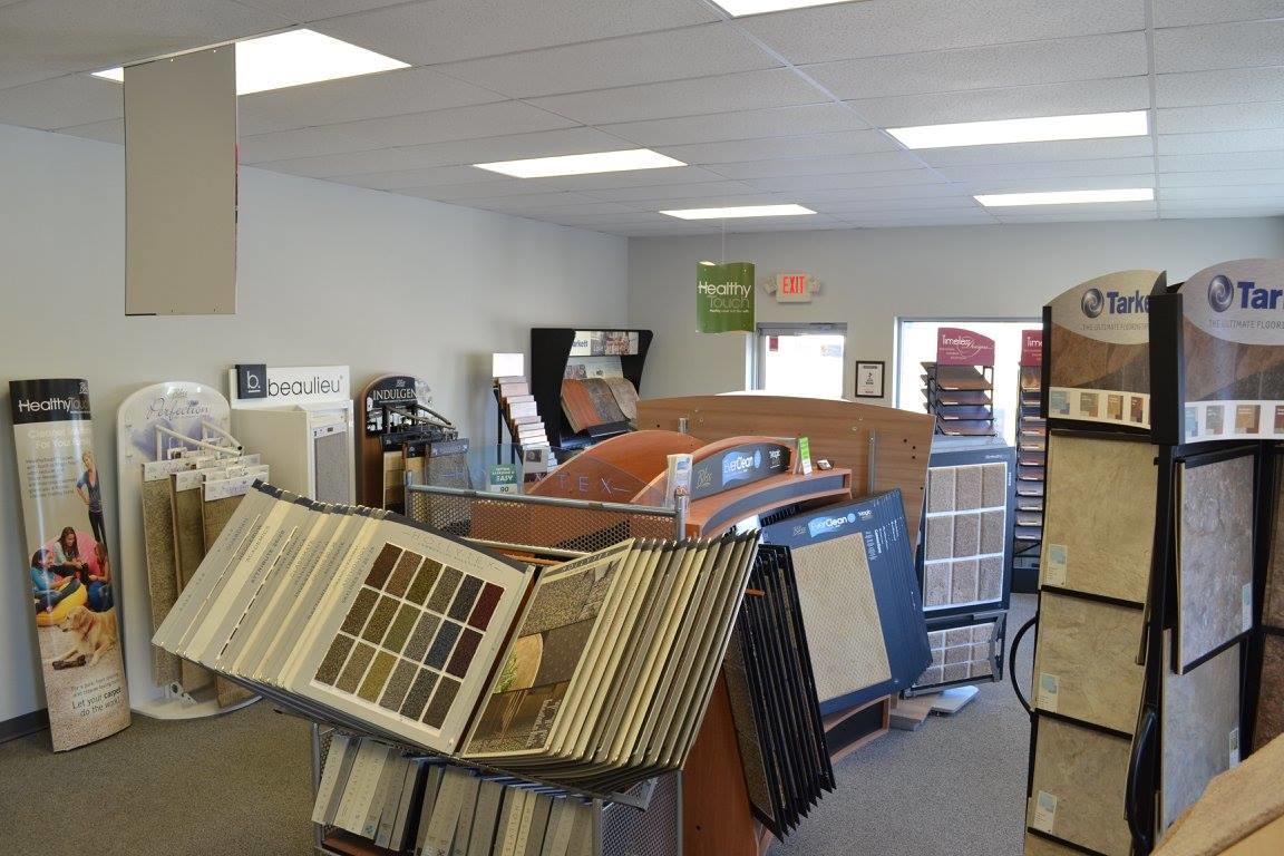 Michael's Floor Coverings image 5