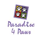 Paradise 4 Paws image 4