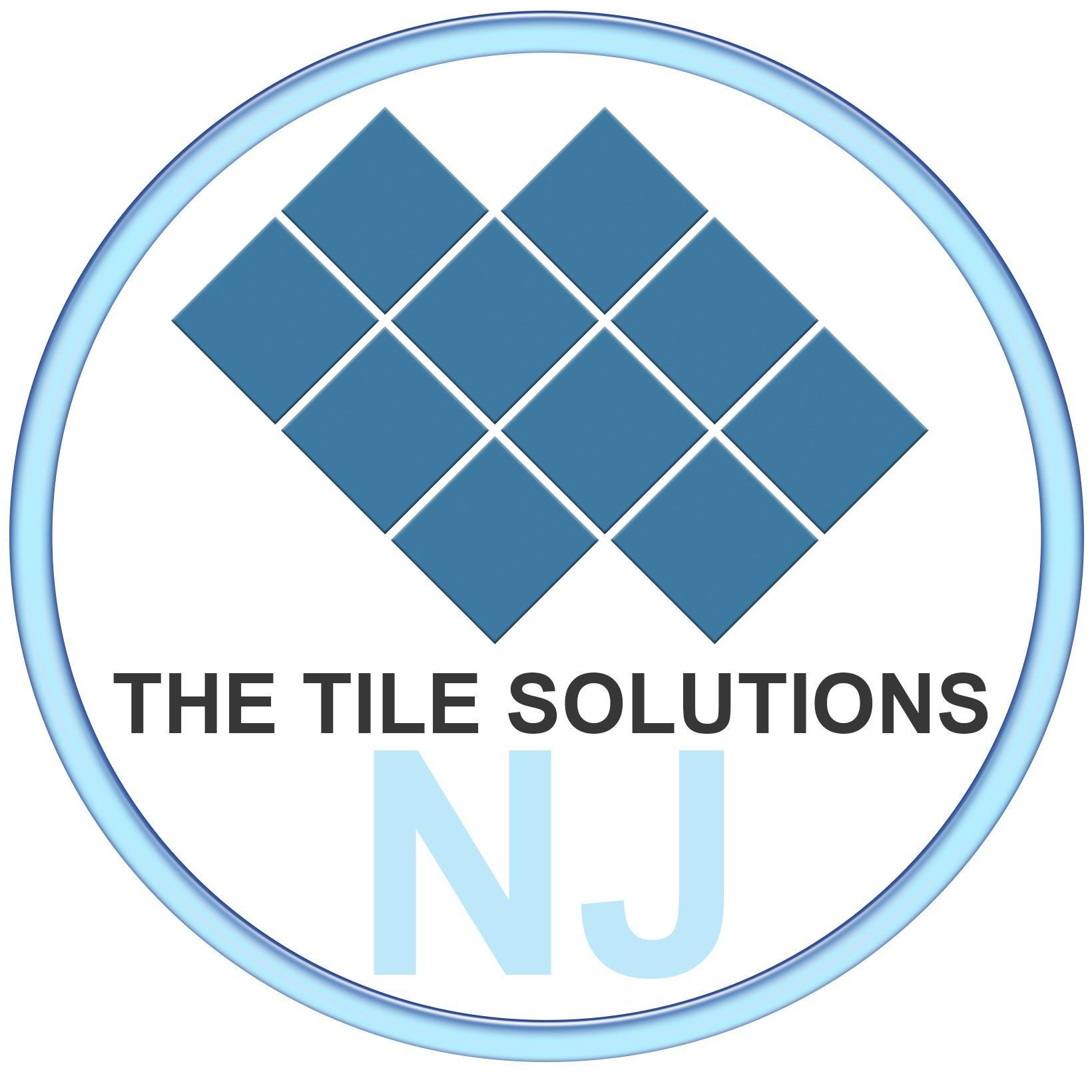 Tile Solutions LLC - Tile Contractors NJ - Tile Company NJ 07105