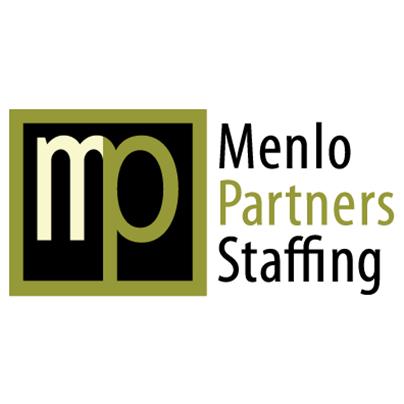 Menlo Partners Staffing Inc.
