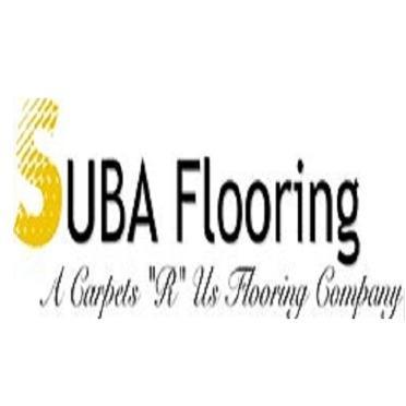 Suba Unlimited Flooring